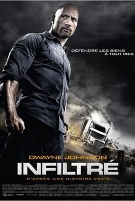 Infiltré (2013)