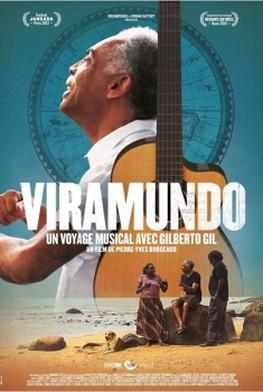 Viramundo (2013)