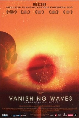 Vanishing Waves (2012)