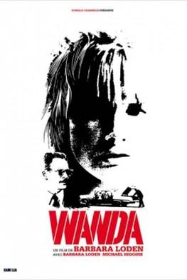 Wanda (1970)
