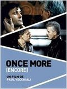 Once More (1987)