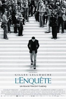 L'Enquête (2013)