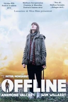 Offline (2012)