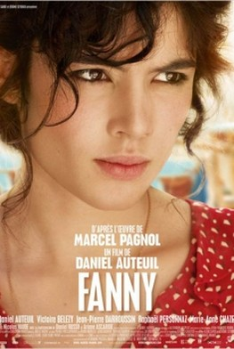Fanny (2012)
