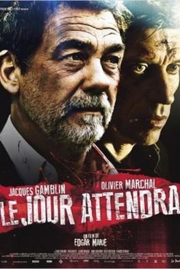 Le Jour attendra (2013)