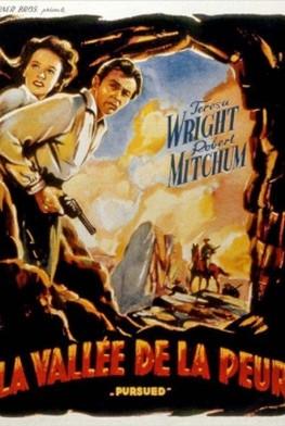 La Vallée de la peur (1947)