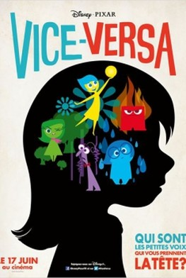 Vice Versa (2015)