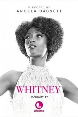 Whitney (2014)