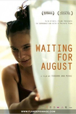 Waiting for August (2014)