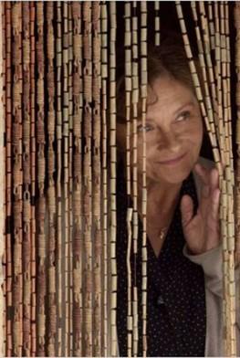 La Trouvaille de Juliette (2014)