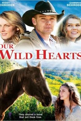 Le ranch des coeurs sauvages (2013)