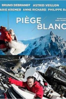 Piège blanc (2013)