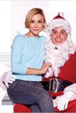 Le Père Noël prend sa retraite (2013)