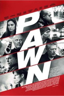 Pawn (2013)