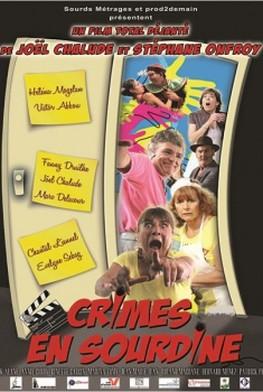 Crimes en sourdine (2012)
