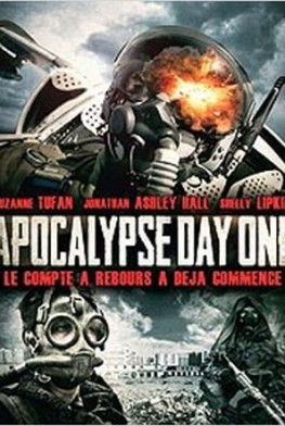 Apocalypse : Day One (2012)