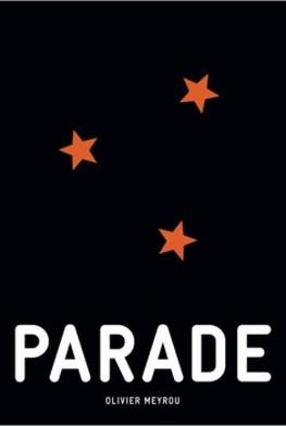 Parade (2013)