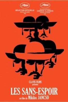 Les Sans-Espoir (1965)