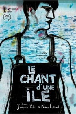 Le Chant d'une île (2004)