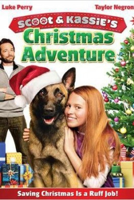 Noël tous en choeur (2013)
