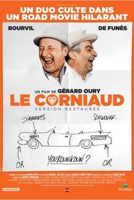 Le Corniaud (1964)