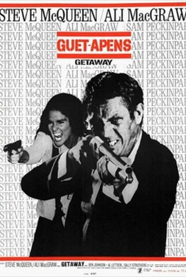 Le Guet-apens (1972)