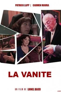 La Vanité (2015)