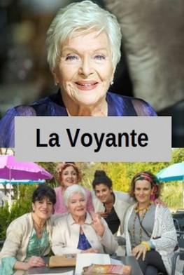 La Voyante (2014)