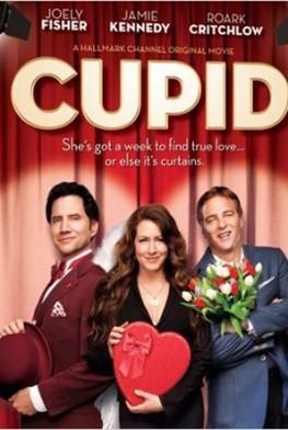 L'Agence Cupidon (2012)