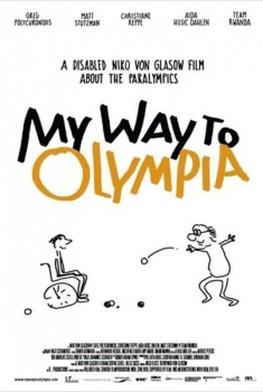 My Way to Olympia (2013)