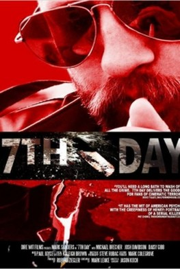 7th Day (2012)
