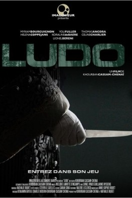Ludo (2013)