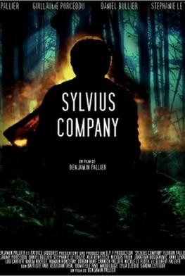Sylvius Company (2014)