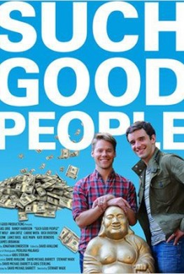 Such Good People (2014)