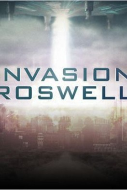 The Last Invasion (2013)