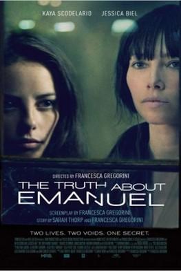 La vérité sur Emanuel (2013)