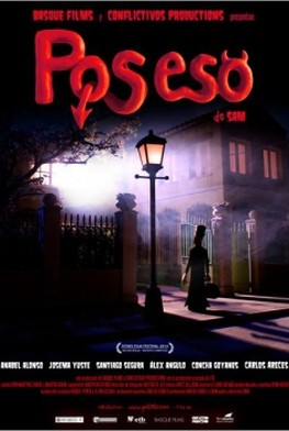 Pos Eso (2014)