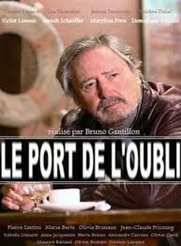 Le Port de l'oubli (2014)