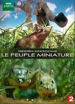 Le peuple miniature (2014)