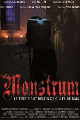 Monstrum (2014)