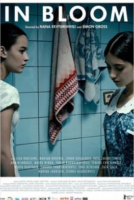 En émoi (2013)
