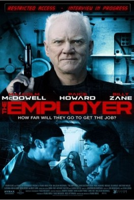 The Employer (2013)
