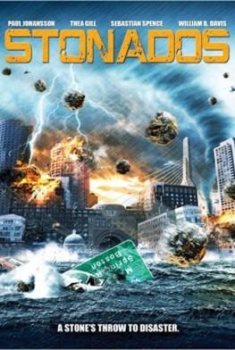 Stone Impact (2013)