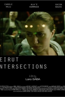 Beirut Intersections (2011)