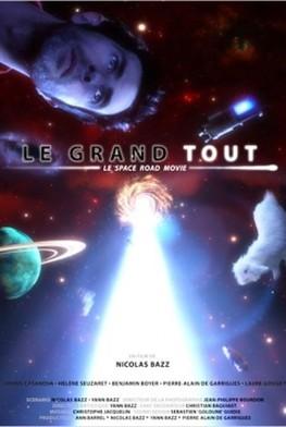 Le Grand Tout (2014)
