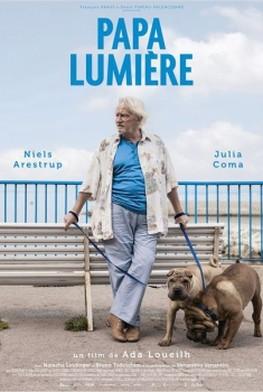 Papa Lumière (2013)