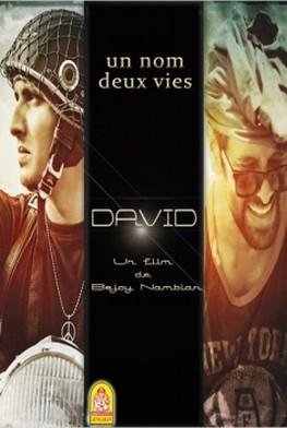 David (Tamil) (2012)
