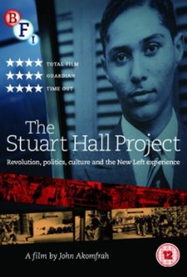The Stuart Hall Project (2013)