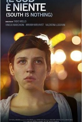 Le Sud n'est rien (2013)