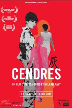 Cendres (2013)